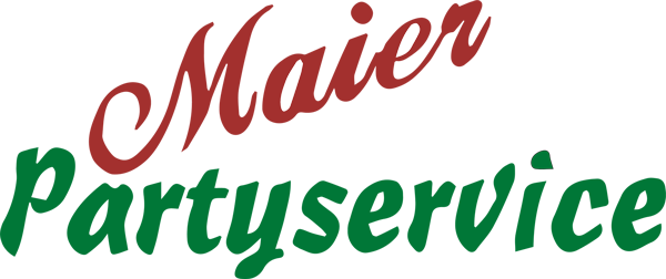 Maier Partyservice